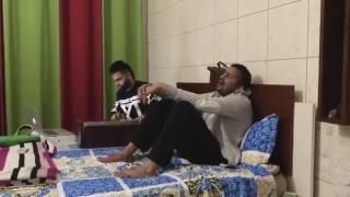 download lagu Veet Baljit Nhio Tera Taj Mangeya gratis