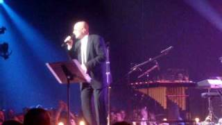 Watch Phil Collins Jimmy Mack video