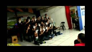 Vídeo 341 de Hymn