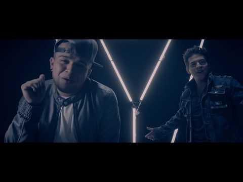 0 - Luis De León Ft. Frank Ventura, Yomo y DVX - Ahora Soy Yo (Remix) (Official Video)