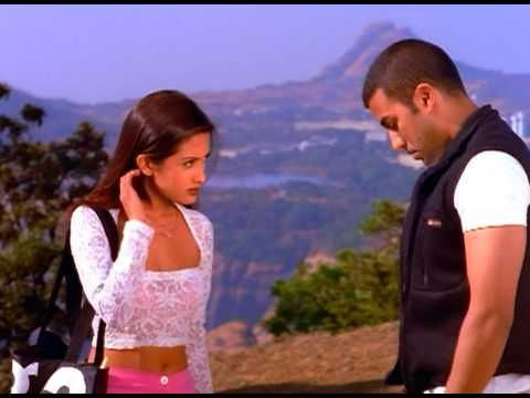 Riya Sen Debut - Jaana Full Song Video...