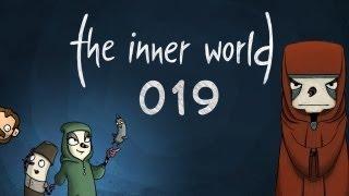 LP The Inner World #019 - Sergeants Lieblingsvieh [720p] [deutsch]