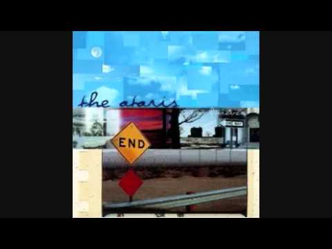 Ataris - Song # 13