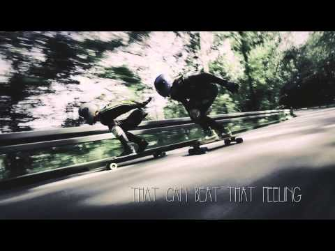 Sector 9 Europe | Almabtrieb 2014