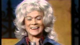 Watch Jean Shepard Come On Phone video
