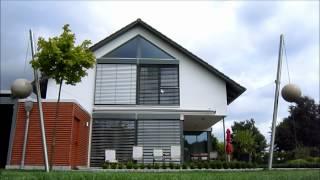 play h henverstellbarer sonnensegel mast von pina design. Black Bedroom Furniture Sets. Home Design Ideas