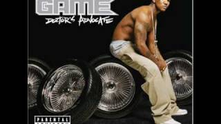 Watch Game The Documentary video