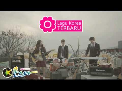 11. Download Lagu Korea Terbaru 2013 - Wandering Stars video