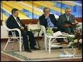 Divorzio e cristianesimo - L'Altra Voce Forum - AV04-2006 - TeleOltre