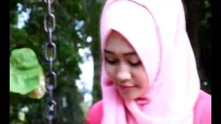 Lagu Aceh Terbaru 2016 Cinta Lhee Sagoe