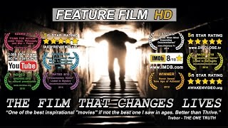 A Better Life - 2012 Crossing Over: A New Beginning OFFICIAL FILM [Brave Archer Films®]