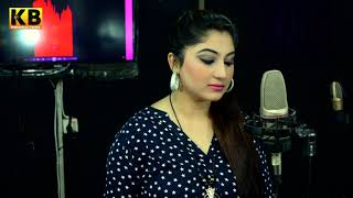 Laung Laachi - Gulaab - Official HD video