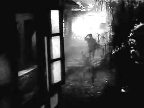 Rafi   Tu Kahan Ye Bata   Tere Ghar Ke Samne 1963   YouTube