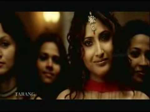 Yeh Dhuan Dhuan Sa Rehne Do - Very Pain Full Indian Song video