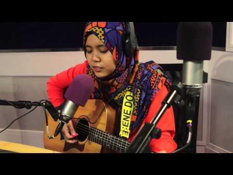 Carta Era 40: Najwa Latif video