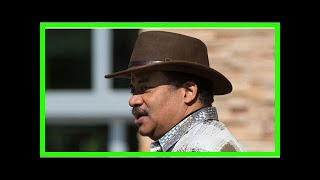 News Today | Astrophysicist neil degrasse tyson weighs in on seahawks lateral