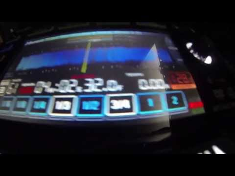 Обзор DJ оборудования CDJ-2000 Nexus, DJM-2000 Nexus - TopDJ