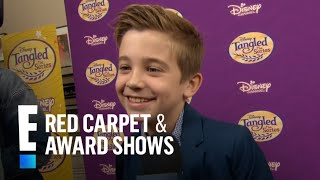 """This Is Us"" Kids & Grandkids Gush Over TV Mom Mandy Moore 