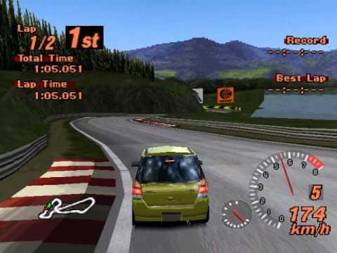 |GT6| Aplazamiento comienzo T.II Gran Turismo 6 Hqdefault