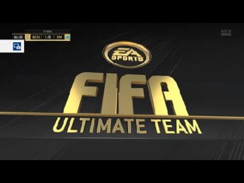FIFA 18_20180107170451
