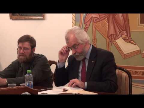 Ужанков. Пушкин и Православие