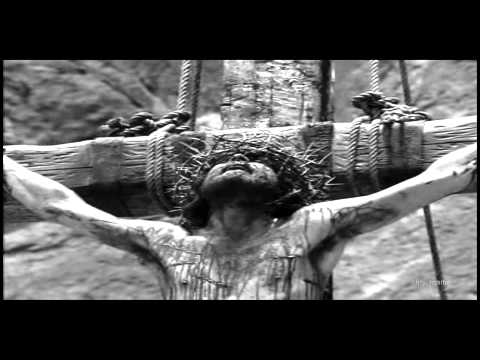 Gagultha Malayil Ninnum Very Old Malayalam Christian Devotional Song By K J Yesudas video