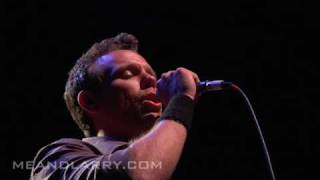 Watch Adam Pascal One Song Glory video