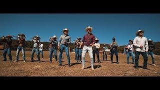 download musica La Imponente Vientos de Jalisco - De Rodillas Te Pido 4K