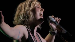 "Download Lagu Sugarland: ""Tonight"" [live] Gratis STAFABAND"