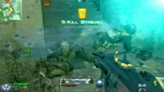 Lost All Vids MW2 Daytage Freekill VideoMp4Mp3.Com