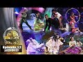 Hiru Super Dancer 2 - 27-04-2019