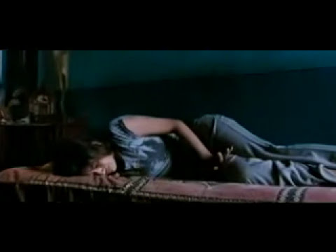 Angel - Hindi Movie - Trailer