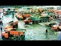Иномарки в СССР [ Автомобили СССР ]