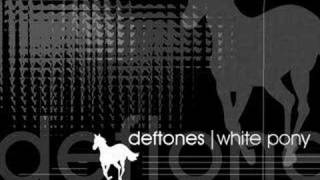 Watch Deftones The Boys Republic video