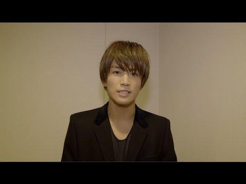 三代目 J Soul Brothers from EXILE TRIBE / 9/2発売『Unfair World』 メンバーインタビュー(MVの見所紹介)
