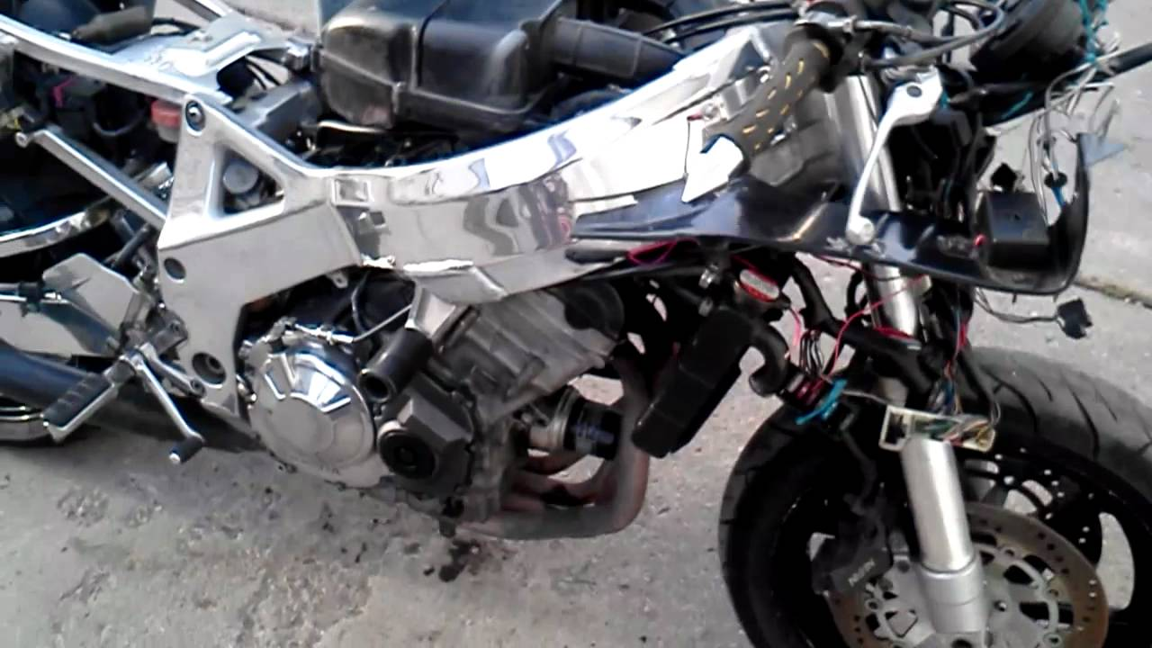 Forgot Spark Plug Wire Order Can Anyone Take Look Theirs 136034 moreover 1994 Honda Cbr 600 F2 Wiring Diagram moreover Honda Regulator Rectifier Wiring Diagram also Honda Rc51 Wiring Diagram together with Honda Fit Wiring Diagram Vespa. on cbr 900rr wiring diagram