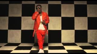 Stargo - Too Bad (Feat. Ko-Jo Cue & Dex Kwasi)