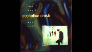 Watch Econoline Crush Hollowman video