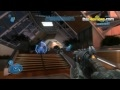 Halo Reach Review HD