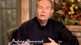 download a better way to pray by andrew wommack pdf