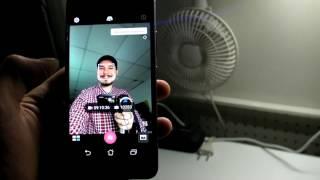 Обзор и распаковка Zenfone 3 Max ZC520TL
