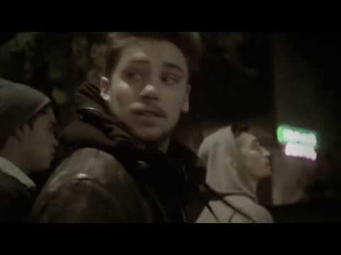 Bastian Baker - Follow The Wind (Official Clip)