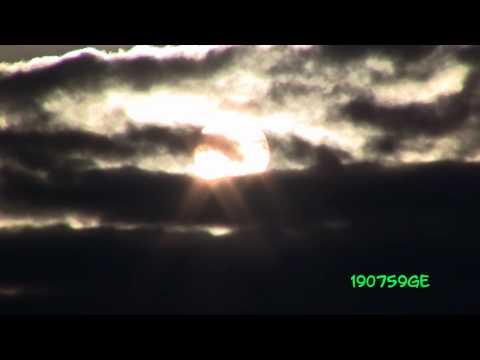 LBA VENEZIANA del 10/12/2012