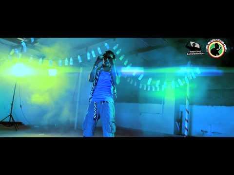 Kwaw Kese - Me Wo Dollar Ft. El | Ghanamusic Video video