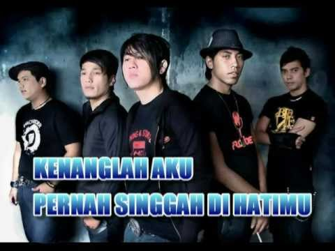 Five Minutes ~ Galau | With Lyrics video