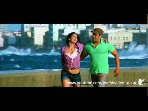 Saiyaara Full Official HD Song   Ft  Mohit Chauhan &Taraannum Mallik   Ek Tha Tiger2012