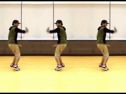 Subha Hone Na De Remix | Desi Boyz | Akshay Kumar John Abraham...