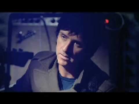 Johnny Marr - Rickenbacker - The Smiths