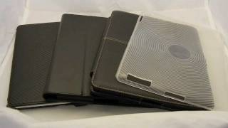 Top 5 BEST iPad 3 & 2 Cases | Protectors | Covers | iPad 3rd & 2nd Gen.