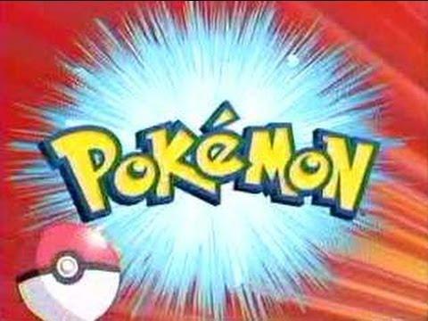 Pokemon Theme Song Lyrics Season 5 Nice Guy Episode 13 Review